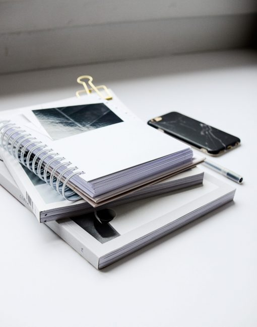 Notepad Project