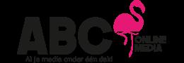 ABC Online Media