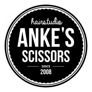 Kapsalon Anke's Scissors