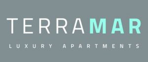 Terramar appartments