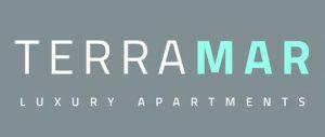 Terramar appartments